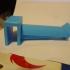 Joel's Filament Shelf thingy image
