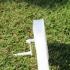 Manivelle Water Gun #TinkerMechanical image