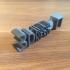 3DPN Spoolholder V2 image