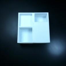 Picture of print of Portable Gaming Kit #Tinkerfun