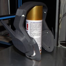 D.va Headphones