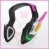 D.va Headphones image