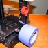 Makergear M2 Tool and Tape Holder image
