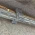 Heavy Duty Rope Light Clip image