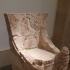 Throne of Astarte image