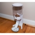 Automatic Pet Feeder Parts image