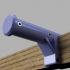 3DPN 2 part spool holder image
