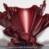 Wavy Cups Collection (15 files) image