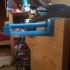 spool holder image