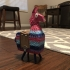 Fortnite Llama image