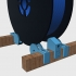 spool holder v2 image