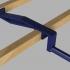 3DPN spool holder image