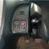Honda Stream 2003 Accessory Switch Plate image