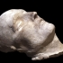 Death Mask of Napoleon image