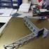 3DPN Shelf Spoolholder image