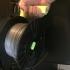 3D Printing Nerd Spool Contest image