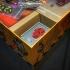 Zombicide Deck Box image
