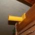 Joel's Filament Spoolholder image