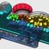 Geared Caliper (Steampunk) image