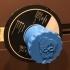 3DPN Shelf Bracket Adjustable Spool Holder image