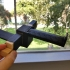 3DPN Filament SpoolHolder - 3D Printing Nerd Design Challenge image