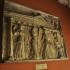 Nike, Apollo Citharoedus, Artemis, and Leto image