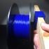 3DPN Basic Spool Holder image