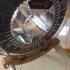 3D-PRINTING-NERD SPOOL HOLDER V3 image