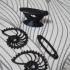Nautilus Gears Stand image
