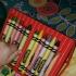 Crayon Holder image