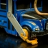 Fortnite Battle Bus image