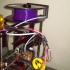 3DPN Spool holder (small) image
