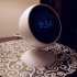 Echo Spot stand image