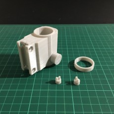 Picture of print of Airsoft T1 Micro Red Dot