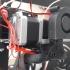 Nozzel Filament Kühlung für Prusa i3 DIY image