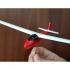 Glider image