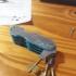 Porta llaves tipo Victorinox image