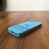 Doctor Strange iphone 5 Case image
