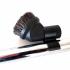 Clip 'Vacuum Cleaner Rod' image