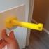 Super Simple / Tough Spool Holder image