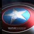Captain America Shield image