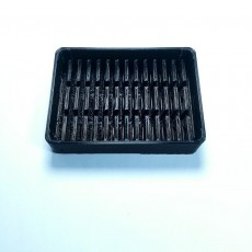 Picture of print of Guitar Pick Case