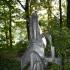 Skulptuur S30 image