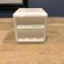 Little Box Pen Holder print image