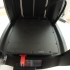 Robo GoPro bed mount image