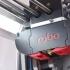 Robo LED strip mount image