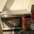 Microwave Handle (MyMiniFactory) image