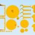 Educative engine image
