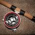 Fishing rod REEL - MOULINET de canne a peche image
