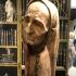 Rigoletto, A Portrait Bust image